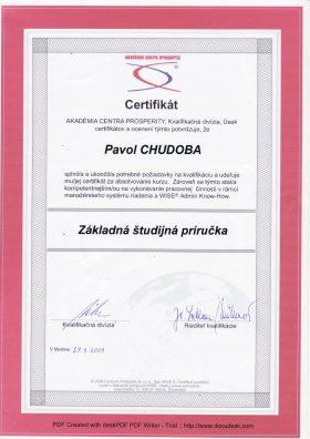 Zakladna_studijna_prirucka